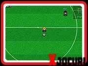 Slot Online, Soccer, Adventure, Futbol, European Football, European Soccer, Football, Soccer Ball