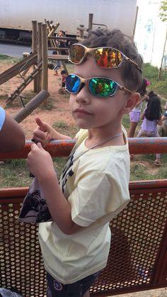meu futuro filho s2 Baby Tumblr, Tumblr Girls, Beautiful Boys, Toddler Boys, Baby Kids, Lil Pump, Malm, Kids And Parenting, Pretty People