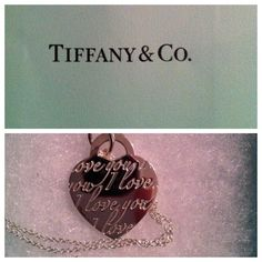 No more wanting it, My baby got it for me for our 1 year!!!<3
