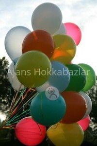 Balon hizmetlerimizden birisi olan balon süslemesi hizmeti ile uzun yıllardır sizlere en iyi organizasyonları yaşatmaya çalışmaktayız.Balon süslemesi ile ilgili görüş ve öneriler için bizimle iletişime geçebilirsiniz.