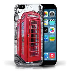 Printed Hard Back Case for Apple iPhone 6/6S/London England collection/Red Phone Box Bits4urGadgets http://www.amazon.co.uk/dp/B00NR50NDE/ref=cm_sw_r_pi_dp_ETvlub1N2GDVB