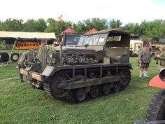 1000 Images About Military Vehicles American Pre 1945 On Pinterest M10 Tank Destroyer