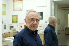 Resultado de imagem para Gerhard Richter
