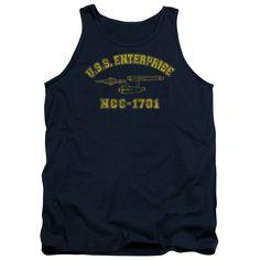 Enterprise Athletic