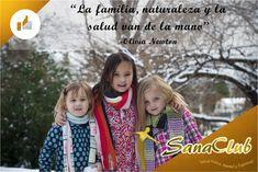 Cuide su familia, cuide su salud y cuide la naturaleza ¡Viva Feliz! Programe su #TerapiaAlternativa de #Salud Solicité al📱wp 3138529443☎️ 6472720 #Bucaramanga #Bucaramanga #Colombia #Bienestar #Psicología #mindfulness #Frasedeldia