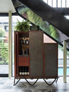 Middle Park, 2020 | Flack Studio Flack Studio, Built Environment, The Middle, Contemporary, Park, Photography, Design, Kitchens, Furniture