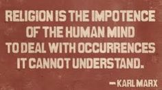 karl marx quotes, life quotes, inspirational quotes