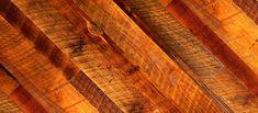 Antique Heart Pine Rustic Reclaimed Wood Flooring | Elmwood Reclaimed Timber