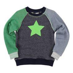 Molo Morten sweater