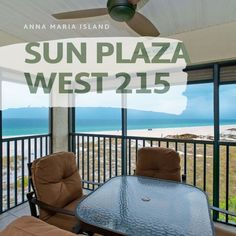 It's your lucky vacation Holmes Beach, Anna Maria Island, Boat Dock, Heated Pool, Come And Go, Back Patio, Gulf Of Mexico, Beach Chairs, Two Bedroom