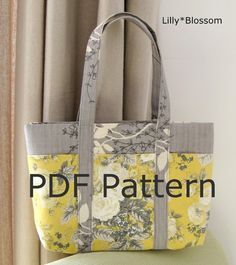 PDF Pattern no longer available . . .  but pinned just so I can copy the design.