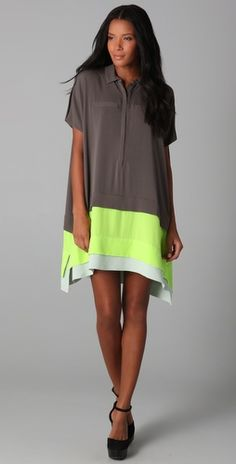 <3 #fashion #style