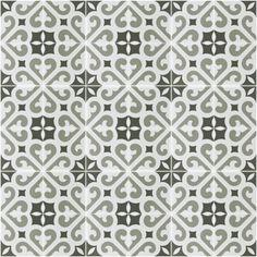 Thornbury™ Tile
