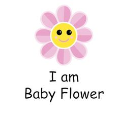 new baby flowers and gifts New Baby Flowers, Send Flowers, Flower Delivery, New Baby Products, Day, Gifts, Beautiful, Presents, Favors