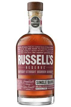 Best Bourbon Whiskey, Good Whiskey, Cigars And Whiskey, Bourbon Liquor, Bourbon Drinks, Best Bourbon Brands, Whiskey Brands, Single Barrel Bourbon, Small Batch Bourbon