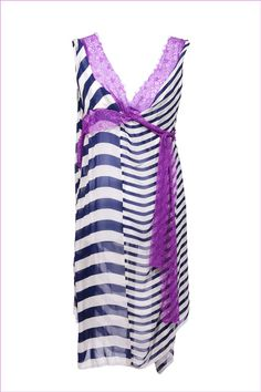 NEW ARRIVAL! #JunyaWatanabe #Vintage #Dress #Secondhand #OnlineShop #MyMint
