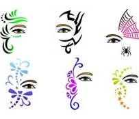 28 best face painting tools images face paintings painting tools