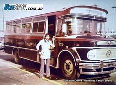 Malta Bus, Mercedes Benz, M Benz, Old M, Truck Art, Bus Coach, Busses, Mexico City, Transportation