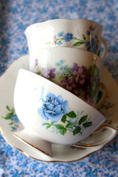 Radient Beswick Tea Pot Beswick Coffee Pot And Milk Jug Refreshment