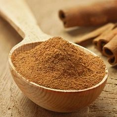 7 Best Benefits Of Cinnamon Powder For Skin, Hair And Health, Of the extensive range of spices available in the market, cinnamon is possibly the most popular and the oldest one. But what is cinnamon powder? This spice h, Uses Of Cinnamon Powder, Cinnamon Powder Benefits, Cinnamon Uses, Ceylon Cinnamon Powder, Cinnamon Health Benefits, Cinnamon Recipes, Honey And Cinnamon, Baked Banana, Recipe Details