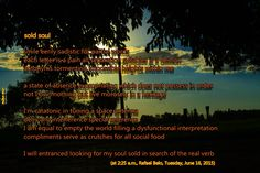 Olhares do avesso: Sold Soul http://olharesdoavesso.blogspot.com.br/2015/06/vendida-alma-sold-soul.html #poesia #poetry #vendidaalma #soldsoul #поэзия #Gedicht #诗歌 #poesíe #कविता