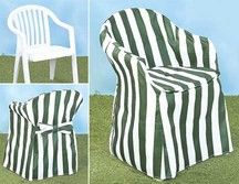 Plastic Chair Protectors   Where To Buy