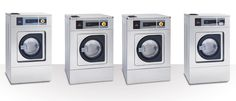 Central Restaurant Supplies Ltd is leading commercial laundry equipment suppliers in Uganda.  For more details about hotel laundry equipment's in Uganda, please visit www.cres.co.uk.