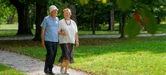 5 great tax deductions and credits for retirees