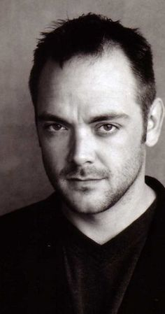 Mark Sheppard was born on May 30, 1964.  Sheppard is a naturalized American and musician, born in London, England of an Irish-German background.