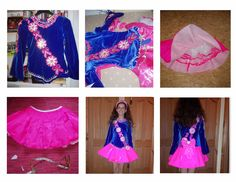 the up sew: October 2014