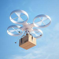 """Klarere Regeln für den Betrieb von Drohnen  Bundesverkehrsminister Alexander Dobrindt legt nun den Entwurf zur """"Verordnung zur Regelung des Betriebs von unbemannten Fluggeräten"""" dem Kabinett vor. Er hält eine Neuregelung für dringend notwendig, da immer mehr Menschen diese neue Technologie nutzen. """"Je mehr Drohnen aufsteigen, desto größer werden aber auch die Gefahren von Kollisionen, Abstürzen oder Unfällen"""", warnt der Minister. Ziel der Verordnung ist es..."""