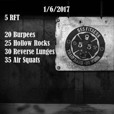 TRAIN HARD DO WORK  USE OUR FREE APP TO TRACK YOUR WORKOUTS ________________________________________  Want to be featured? Show us how you train hard and do work   Use #555fitness in your post. You can learn more about us and our charity by visiting  WWW.