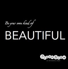#plushquotes #beautiful #beauty #quotes