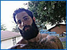 Beards.org