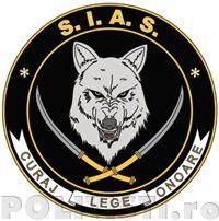 Swat, Batman, Military, Superhero, Ale, Fictional Characters, Swimming, Ale Beer, Fantasy Characters