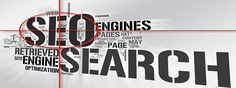 Eminence Of SEO Services | The Web Label