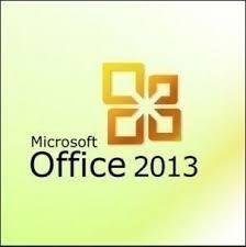 windows 2012 - Buscar con Google