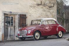 Auto Union 1000 S Coupé - der Rennwagen für alle Tage © Daniel Reinhard #AutoUnion1000S #AutoUnion #1000SCoupé #Coupé #1000S #zwischengas #classiccar #classiccars #oldtimer #oldtimers #auto #car #cars #vintage #retro #classic #fahrzeug