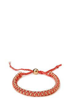 Forever 21 is the authority on fashion & the go-to retailer for the latest trends, styles & the hottest deals. Minimalist Necklace, Friendship Bracelets, Braids, Forever 21, Boho, Shopping, Accessories, Jewelry, Vacation