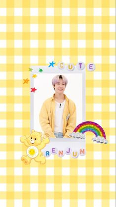 J Pop, Iphone Wallpaper Tumblr Aesthetic, Aesthetic Wallpapers, Cute Lockscreens, Proud Mom Quotes, Best Cousin Quotes, Little Brother Quotes, Daughter Quotes, Huang Renjun