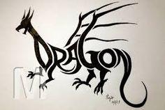 word art drawings - Google Search