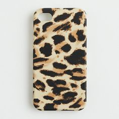 J.Crew Factory - Factory phone case for iPhone 4