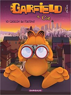 Buy The Garfield Show Unfair Weather by Cedric Michiels, Dargaud Media, Ellipsanime, Jim Davis and Read this Book on Kobo's Free Apps. Discover Kobo's Vast Collection of Ebooks and Audiobooks Today - Over 4 Million Titles! Bd Garfield, Millenium, Main Library, Jim Davis, Online Friends, Comic Movies, Comic Books, Art Drawings Sketches Simple, Animal Books