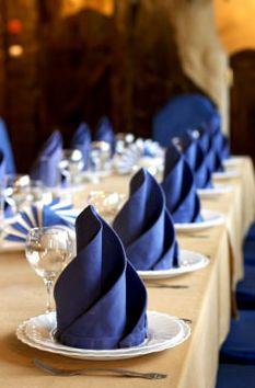 nautical weddings! www.kookaburrariverqueens.com