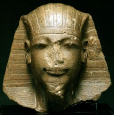Posts about hidden black history written by taj-akoben Black History Quotes, Black History Facts, Strange History, Asian History, African American History, British History, African Tribes, African Diaspora, Ancient Egyptian Art