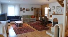 Gredler - #Apartments - $63 - #Hotels #Austria #ZellamZiller http://www.justigo.com.au/hotels/austria/zell-am-ziller/gredler-zell-am-ziller_43300.html