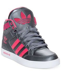 Adidas Womens Originals Hardcourt #sneakernews #Sneakers #StreetStyle #Kicks #adidas #nike #vans #newbalance #puma #ADIDAS #ASICS #CONVERSE #DIADORA #REEBOK #SAUCONY