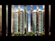 Apartamento no Guararapes, 72m2, 2 suites, 2 vagas, lazer completo.  Saiba mais:  Daniela Catunda (85) 98757.8757 (oi) whatsApp (85) 99981.8008 (tim) (85) 99254.5945 (claro) www.danielacatunda.com contato@danielacatunda.com