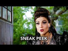 "Once Upon a Time 6x06 Sneak Peek ""Dark Waters"" (HD) - YouTube"