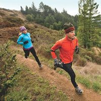"""""""Try these workouts to mix up routine 